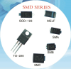 SMD series product picture