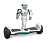 New Product Release -hoverboard B2