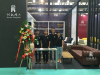 Shanghai International Furniture Fair 2015 pic-011#