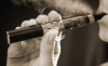 UK Taking Strongly to Electronic Cigarettes