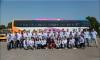 SUNLONG globe business team