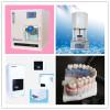 Demetdent Dental CAD CAM milling machine equipment and 3D scanner and zirconia sintering furnace