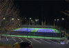 Our Tennis Court LED Lamp In USA