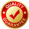 What is the Quality Guarantee Period?