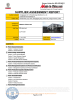 Bureau Veritas Report 2-16