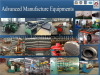 Anvanced Manufacture Equipments