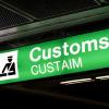 Customs Clearance & International Logistics