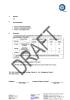 TUV certificiate
