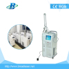 High Power Ablative Fractional Co2 Gynaecology Cosmetology Laser Vaginal Tightening Machine