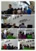 2013 Music Fair in Shanghai