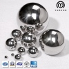 45.02mm Chrome Steel Ball (AISI52100/SUJ-2) for Taper Roller Bearing