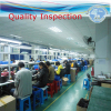 Quality Inspection (Valueable logistics service)