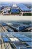 My factory