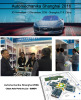 Automechanika Shanghai 2016