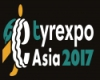 Trade Show Tyrexpo Asia 2017