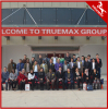 Senior officials from 20 countries visited Truemax