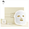 LED Facial Mask photon rejuvenation