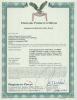 FDA Radiation Safety Report