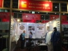 Canton Fair 121th III