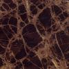 Marble Tile-Dark emprador