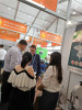 122th Canton Fair Show122th Canton Fair Show