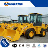 XCMG mini wheel loader LW188