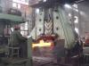 Forging Workshop 1
