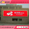 Outdoor Fixed LED Display Screen P8-SMD3535
