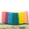 SAKURA 100% spun polyester sewing thread
