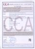 CE Certificate-03