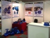 Spanish water fair