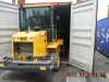 1.8 Tons Mini Loader XCMG Lw188
