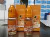 OEM Orange flavor gift box