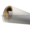 Teflon/PTFE Membrane