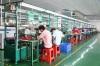 Production Line_04