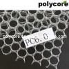 PC6.0 Honeycomb