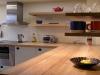 Oak Finger Jointed Board/Worktops