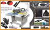 MISTUBISHI style sewing machine
