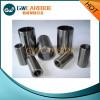 Carbide Cover Carbide Sleeve
