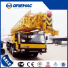XCMG 50 ton Truck Crane QY50k-II