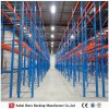 Storage Selective Pallet Racking Europe, Heavy Duty Storage System/Standard Selective Pallet Racks