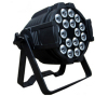 LED PAR 18*15W RGBWA/ LED PAR Light/ Stage Light