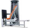 Gym80 Exercise Equipment / Leg Press(SL09)