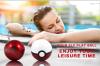 New Promotional hot sale Demon Ball Bluetooth speaker