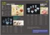 e-catalogue 21