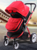 Baby Stroller ,Baby Carrier ,Baby Walker ,Kids Bike With EN1888