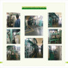 Multi Purppose Paper Coating Machine