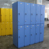 Hongkong Hospital Storage locker