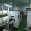 Factory photo_5