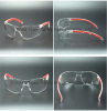Safety Glasses Optical Frame Eyewear Glass